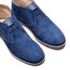 BATA Chaussures Homme bata, Bleu, 823-9420 - 26