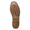 BATA Chaussures Homme bata, Bleu, 823-9420 - 19