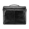 Bag bata, Schwarz, 964-6255 - 26