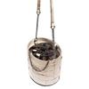 Bag bata, Beige, 961-1233 - 17
