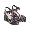 Women's shoes, Rouge, 769-5328 - 16