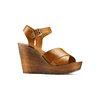 BATA Chaussures Femme bata, Brun, 764-3226 - 13