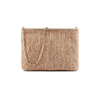 Bag bata, Jaune, 969-8279 - 26