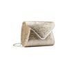Bag bata, Or, 969-1212 - 13