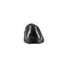 Men's shoes flexible, Noir, 854-6127 - 15