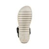 Women's shoes bata, Blanc, 561-1361 - 19