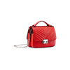 Bag bata, Rouge, 961-5277 - 13
