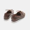 BATA Chaussures Homme bata, Brun, 854-5173 - 15