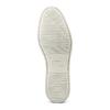 Men's shoes bata, Violet, 854-9142 - 19