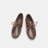 BATA Chaussures Homme bata, Brun, 854-5173 - 26