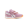 Childrens shoes reebok, Rouge, 309-5170 - 13