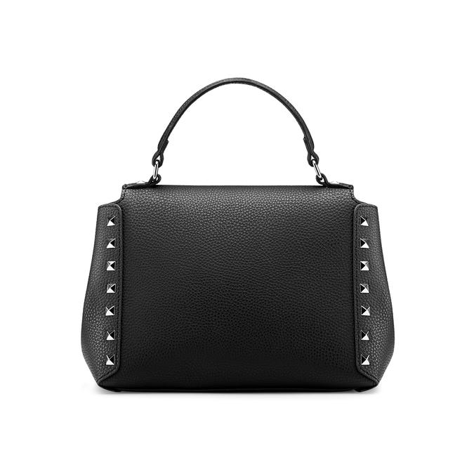 Bag bata, Noir, 961-6279 - 26
