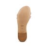 Women's shoes bata, Rouge, 569-5208 - 19