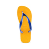 Men's shoes havaianas, multi couleur, 872-8269 - 17