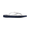 Men's shoes havaianas, Blanc, 872-1271 - 13