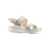 BATA TOUCH ME Chaussures Femme bata-touch-me, Jaune, 564-8344 - 13