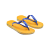 Men's shoes havaianas, multi couleur, 872-8269 - 16