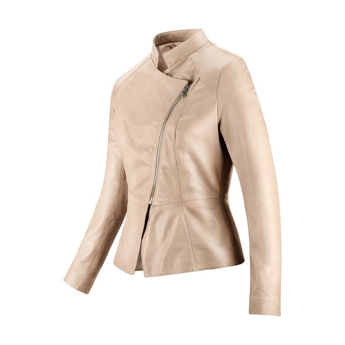 Jacket bata, Gris, 974-2102 - 16