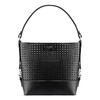 Bag bata, Noir, 961-6293 - 26