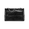 Bag bata, Noir, 964-6356 - 26