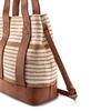 Bag bata, Beige, 969-1301 - 15