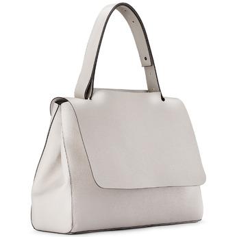 Bag bata, 961-2303 - 13