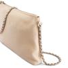Bag bata, Jaune, 964-8252 - 15