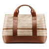 Bag bata, Beige, 969-1307 - 26