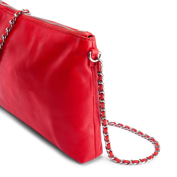 Bag bata, Rot, 964-5252 - 15