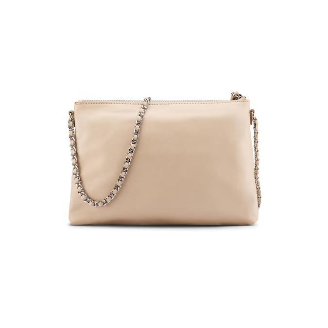 Bag bata, Beige, 964-8252 - 26