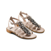 Women's shoes bata, 569-8206 - 16