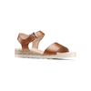 Women's shoes bata-touch-me, Brun, 664-3298 - 13