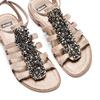 Women's shoes bata, 569-8206 - 26