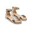 Women's shoes bata, 561-8356 - 16