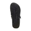 Men's shoes bata, Noir, 864-6175 - 19