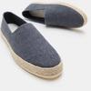 BATA Chaussures Homme bata, Bleu, 859-9203 - 15