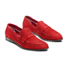 Men's shoes bata, Rouge, 853-5129 - 16