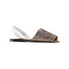 BATA Chaussures Femme bata, multi couleur, 564-0287 - 13