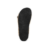 Childrens shoes mini-b, Brun, 361-3254 - 19
