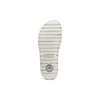 Childrens shoes primigi, Blanc, 364-1115 - 19