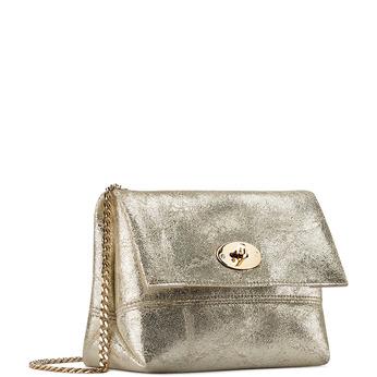 Bag bata, Brun, 964-4239 - 13