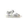 Childrens shoes primigi, Blanc, 364-1115 - 13