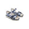 Childrens shoes primigi, Violet, 364-9115 - 16