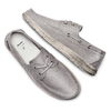 Men's shoes bata, 859-2198 - 26