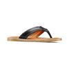 BATA Chaussures Homme bata, Noir, 864-6186 - 13