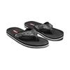 Men's shoes bata-rl, Noir, 869-6209 - 16