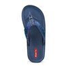 Men's shoes bata-rl, Bleu, 869-9209 - 17