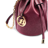 Bag bata, Rouge, 961-5449 - 15