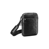 Bag bata, Noir, 961-6495 - 13