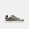 BATA Chaussures Homme bata, Gris, 841-2498 - 13